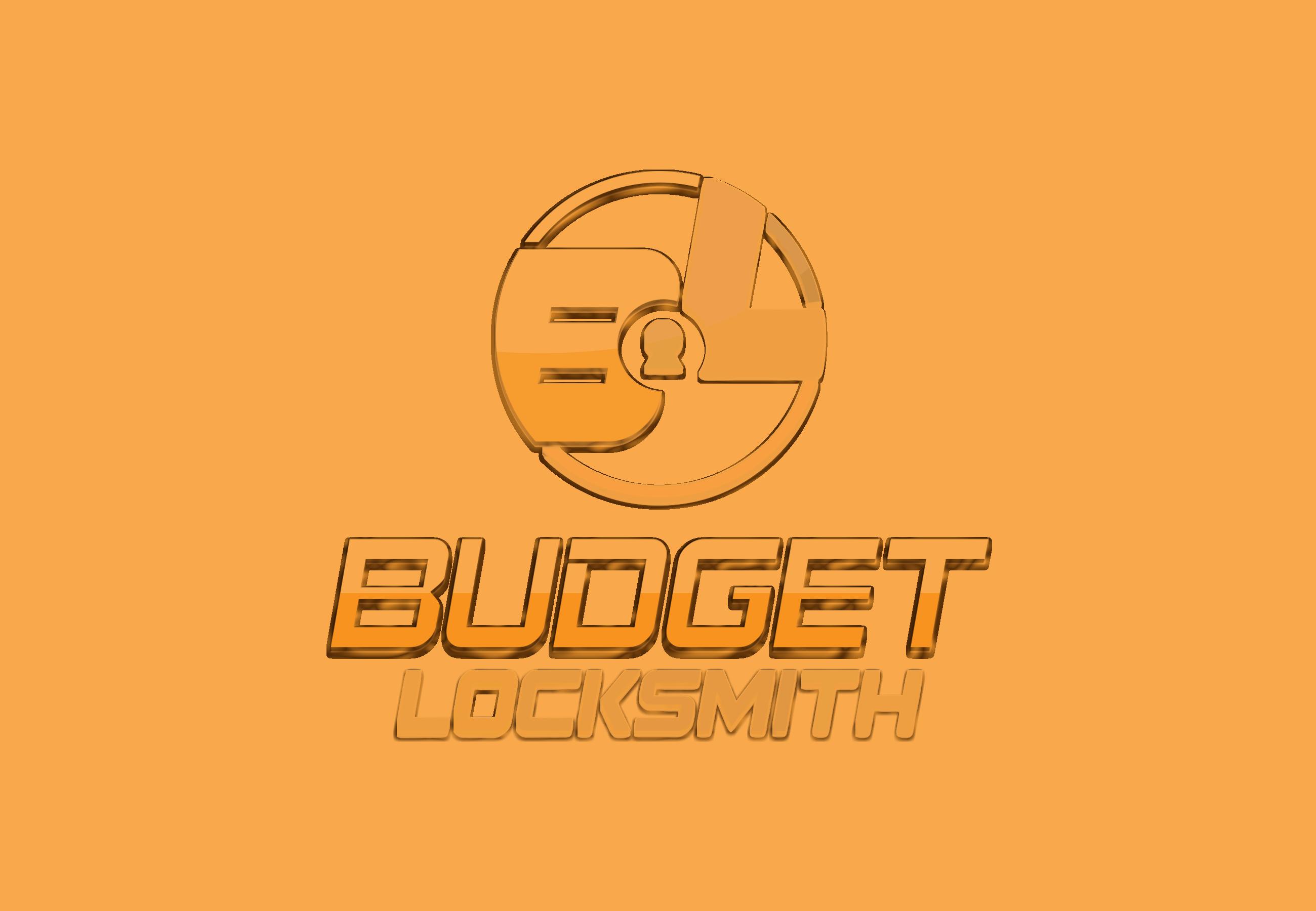 Budget Locksmith
